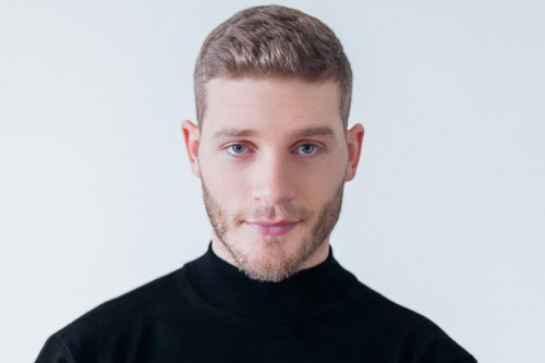 radojchich aleksandr
