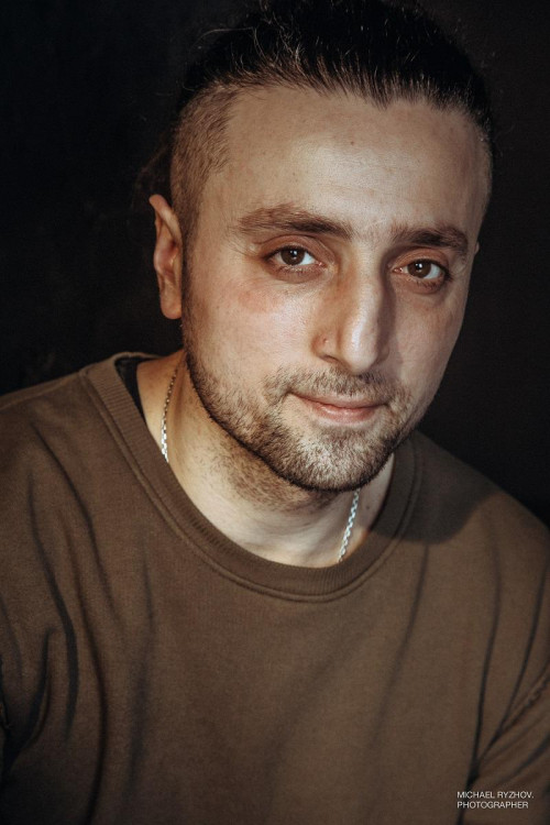 kartashov dmitriy