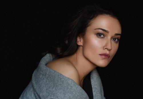 bulycheva aleksandra
