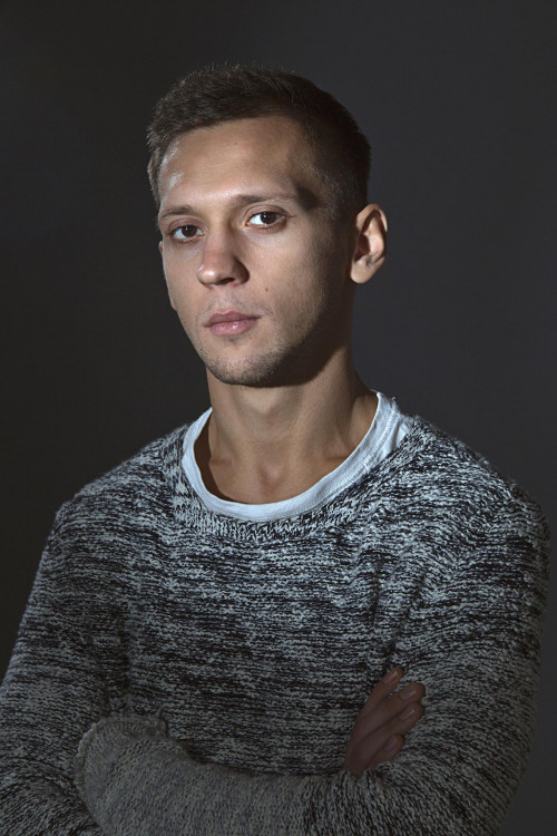 cokurov yuriy