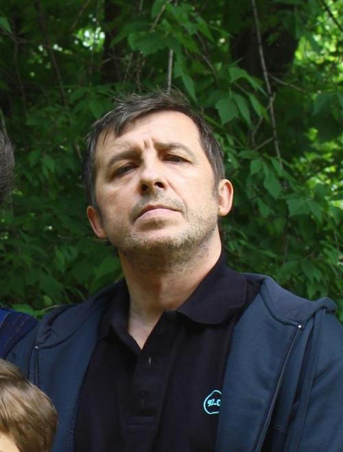 Супрун Виктор