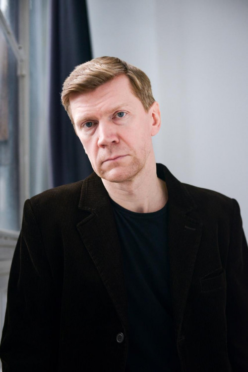 kurilov andrey