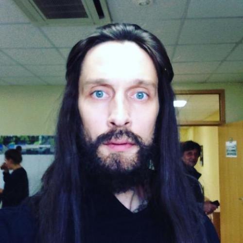 Федоров Антон