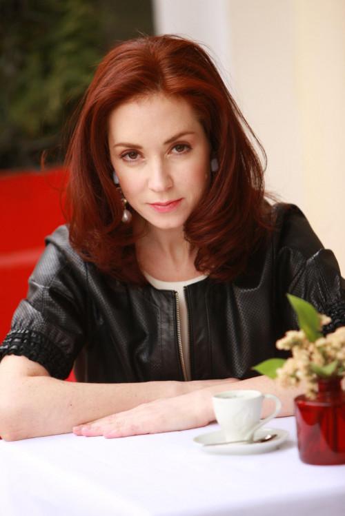 bolshova anna