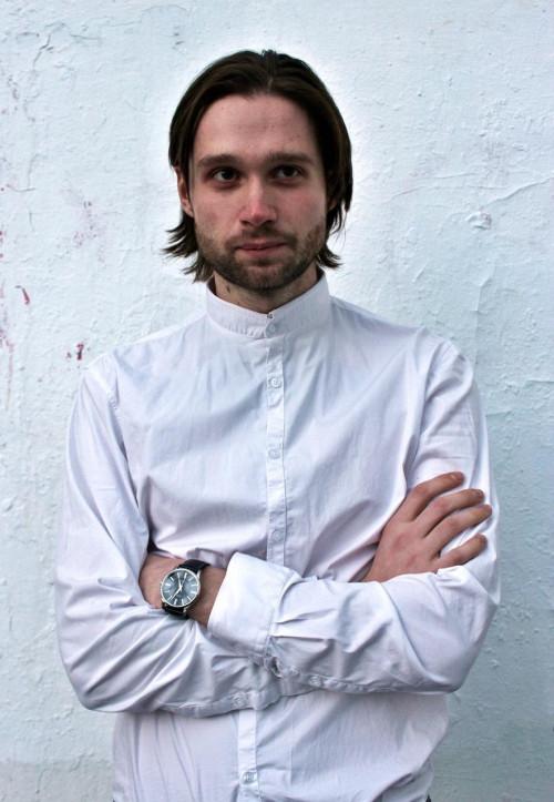 Дмитриев Александр
