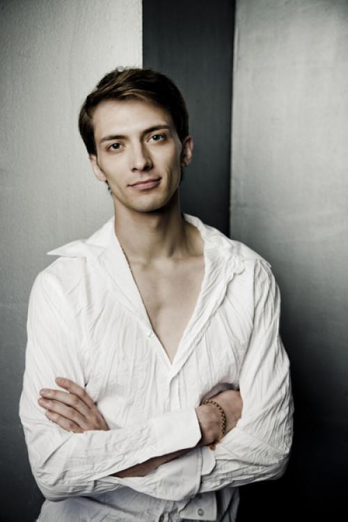 Феоктистов Антон