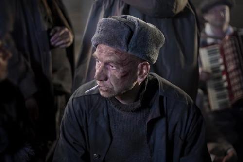 marushev aleksandr