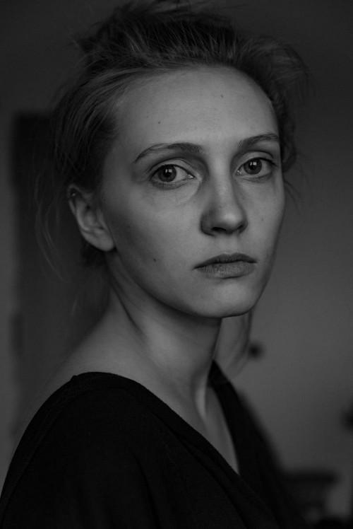 bolshova mariya