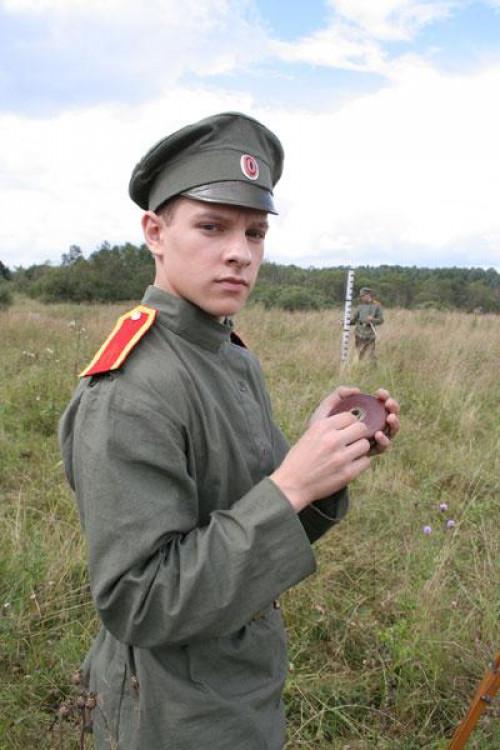 iosifov ilya