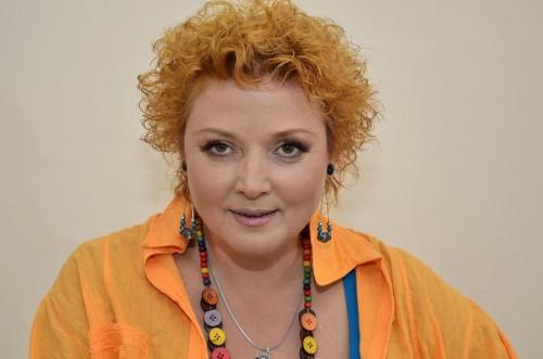ungard natalya