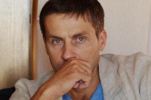 shakunov ilya