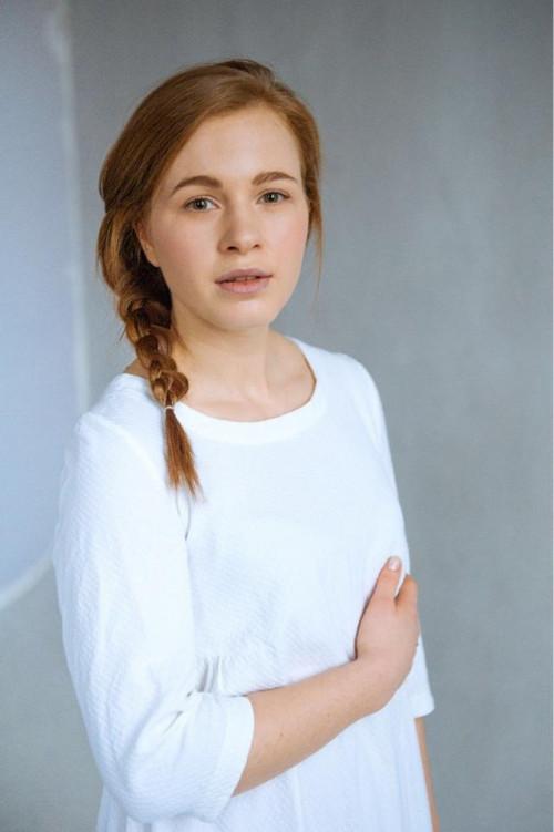 arefeva anna