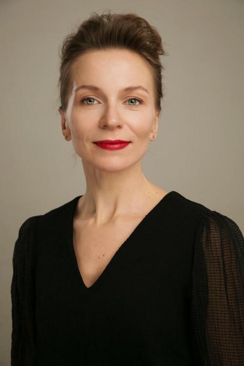 rychkova natalya