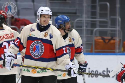 burkovskiy andrey