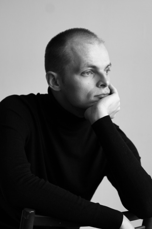 Mizyov Aleksandr