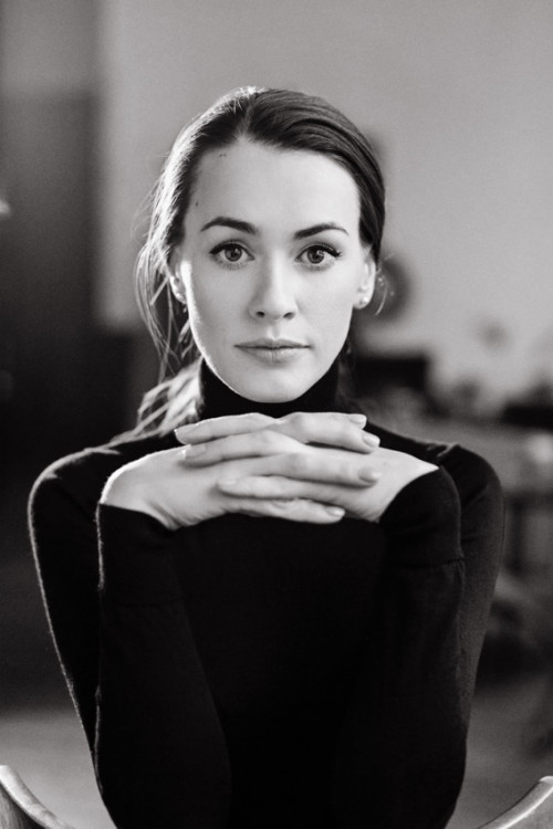 Volkova Lydmila