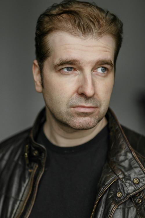 Volkov Ivan