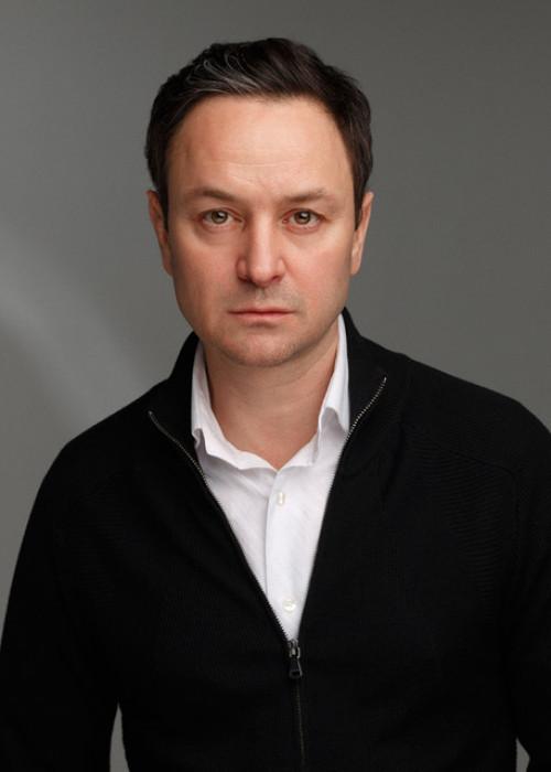 Grishin Alexey