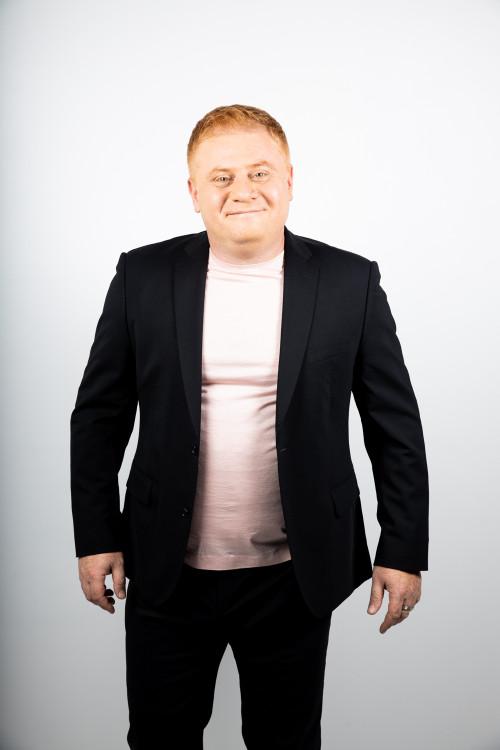yurev anton
