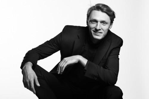 varushchenko aleksey