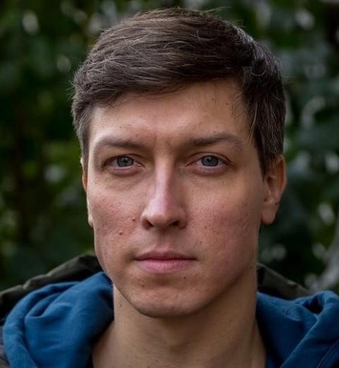 Коряковский Иван