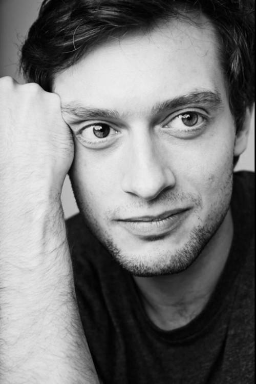 Davidov Sergey