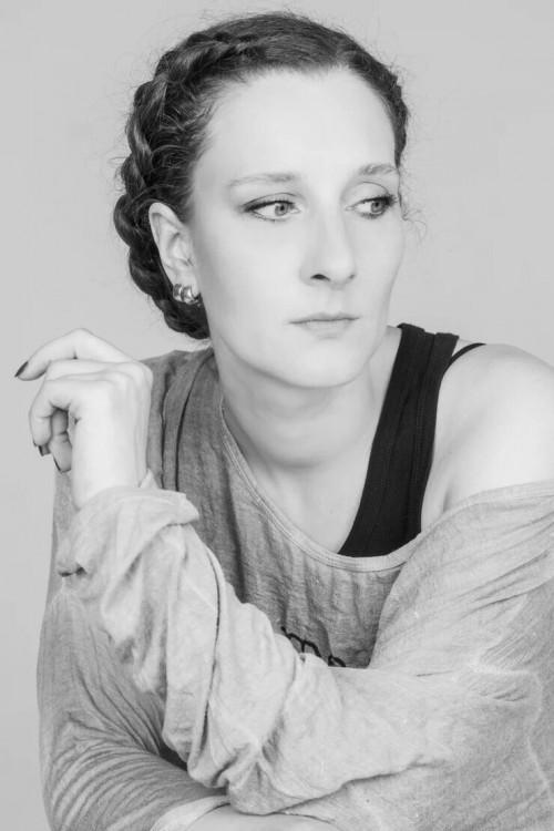 Cigal- Polishchuk Marietta