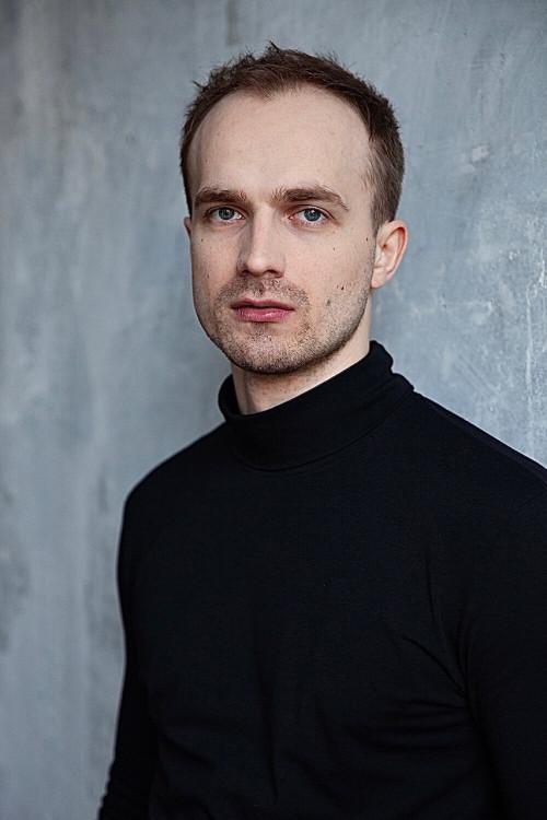 Sumin Dmitry