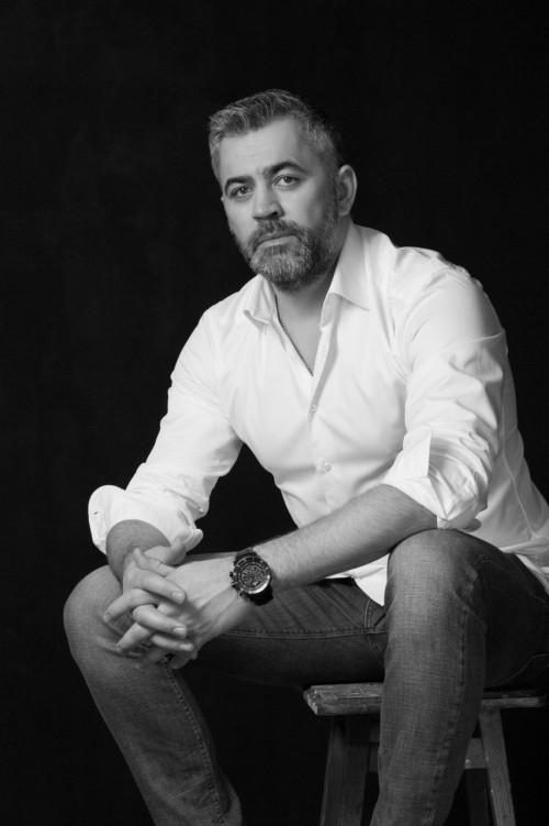 Karako Andrey