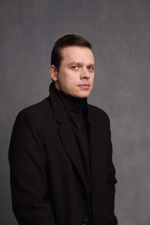 kanopka vladislav