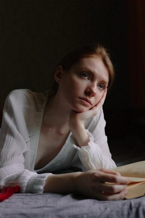 Lisina Ekaterina