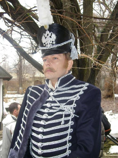 nilov aleksey