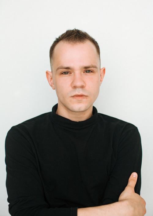Miller Eduard